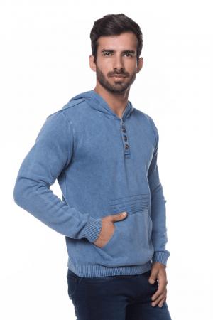 Blusa Australian Blue Jeans