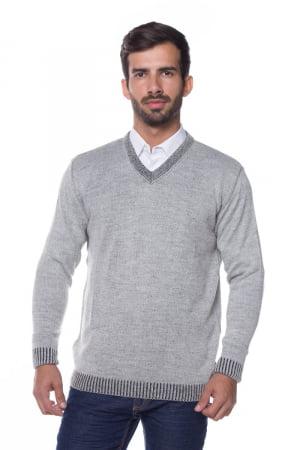 Suéter Básico Wool Dunas